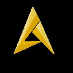 לוגו של חברת אגון